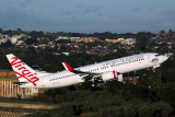VIRGIN AUSTRALIA BOEING 737 800 SD RF 5K5A1229.jpg
