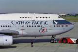 CATAHY PACIFIC BOEING 747 400 SYD RF 1035 6.jpg
