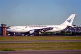 GARUDA INDONESIA AIRBUS A300 600R SYD RF 1042 13.jpg