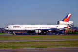 PHILIPPINES MD11 SYD RF 1042 36.jpg