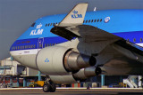 KLM BOEING 747 400 JNA RF 1055 32.jpg