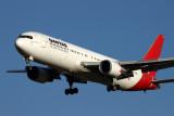QANTAS BOEING 767 300 MEL RF IMG_7925.jpg