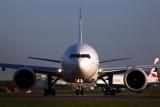 AIRCRAFT LHR RF 5K5A1074.jpg