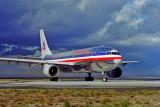 AMERICAN AIRBUS A300 600R JFK RF 1080 28.jpg