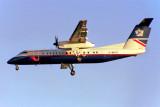 BRITISH AIRWAYS EXPRESS DASH 8 100 LHR RF 1075 2.jpg