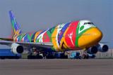 SOUTH AFRICAN BOEING 747 300 AMS RF 1071 26.jpg