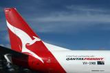 QANTAS FREIGHT STAR TRACK BOEING 737 300F HBA RF IMG_2021.jpg