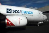 QANTAS FREIGHT STAR TRACK BOEING 737 300F HBA RF IMG_2029.jpg