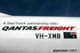 QANTAS FREIGHT STAR TRACK BOEING 737 300F HBA RF IMG_2036.jpg