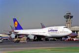 LUFTHANSA BOEING 747 400 LAX RF 1083 1.jpg