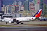PHILIPPINES AIRBUS A300 HKG RF 1096 36.jpg