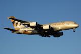 ETIHAD AIRBUS A380 MEL RF 5K5A1982.jpg
