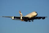 ETIHAD AIRBUS A380 MEL RF 5K5A1967.jpg