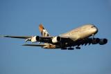 ETIHAD AIRBUS A380 MEL RF 5K5A1974.jpg