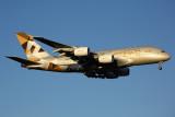 ETIHAD AIRBUS A380 MEL RF 5K5A1985.jpg