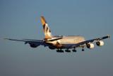 ETIHAD AIRBUS A380 MEL RF 5K5A1994.jpg