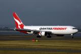 QANTAS FREIGHT BOEING 767 300F SYD RF 5K5A2184.jpg