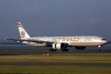 ETIHAD BOEING 777 300ER SYD RF  5K5A2159.jpg