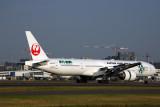 JAPAN AIRLINES BOEING777 300ER SYD RF 5K5A2128.jpg