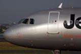 JETSTAR AIRBUS A320 SYD RF 5K5A2163.jpg