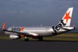 JETSTAR AIRBUS A320 SYD RF 5K5A2165.jpg