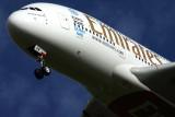 EMIRATES AIRBUS A380 MEL RF 5K5A1751.jpg
