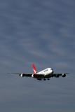 QANTAS AIRBUS A380 MEL RF 5K5A1717.jpg