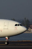 QANTAS AIRBUS A330 300 SYD RF 5K5A2099.jpg