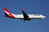 QANTAS BOEING 737 800 MEL RF 5K5A1886.jpg
