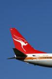 QANTAS BOEING 737 800 MEL RF 5K5A1890.jpg