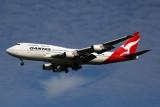 QANTAS BOEING 747 400ER MEL RF 5K5A1789.jpg