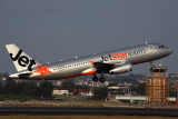 JETSTAR AIRBUS A320 SYD RF 5K5A2140.jpg