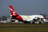 QANTAS BOEING 747 400ER SYD RF 5K5A2266.jpg