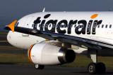 TIGERAIR AIRBUS A320 SYD RF 5K5A2131.jpg