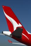 QANTAS AIRBUS A330 300 BNE RF IMG_2212.jpg