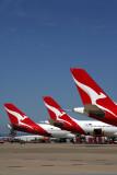 QANTAS AIRCRAFT BNE RF 5K5A2865.jpg