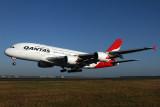 QANTAS AIRBUS A380 BNE RF IMG_2170.jpg