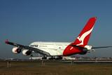 QANTAS AIRBUS A380 BNE RF IMG_2171.jpg