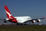 QANTAS AIRBUS A380 BNE RF IMG_2239.jpg