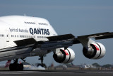 QANTAS BOEING 747 400ER BNE RF 5K5A2795.jpg