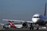 TIGERAIR AIRBUS A320 BNE RF 5K5A2707.jpg