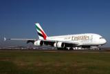 EMIRATES AIRBUS A380 BNE RF IMG_2198.jpg