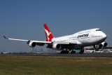 QANTAS BOEING 747 400ER BNE RF 5K5A2792.jpg