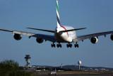 EMIRATES AIRBUS A380 SYD RF 5K5A3017.jpg