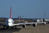 QANTAS AIRBUS A380 SYD RF 5K5A2937.jpg