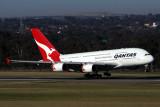 QANTAS AIRBUS A380 MEL RF 5K5A2294.jpg