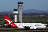 QANTAS AIRBUS A380 MEL RF 5K5A2295.jpg