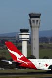 QANTAS AIRBUS A380 MEL RF 5K5A2296.jpg