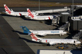 VIRGIN AUSTRALIA SKYWEST AIRCRAFT PER RF 5K5A2494.jpg