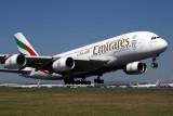EMIRATES AIRBUS A380 BNE RF 5K5A2838.jpg